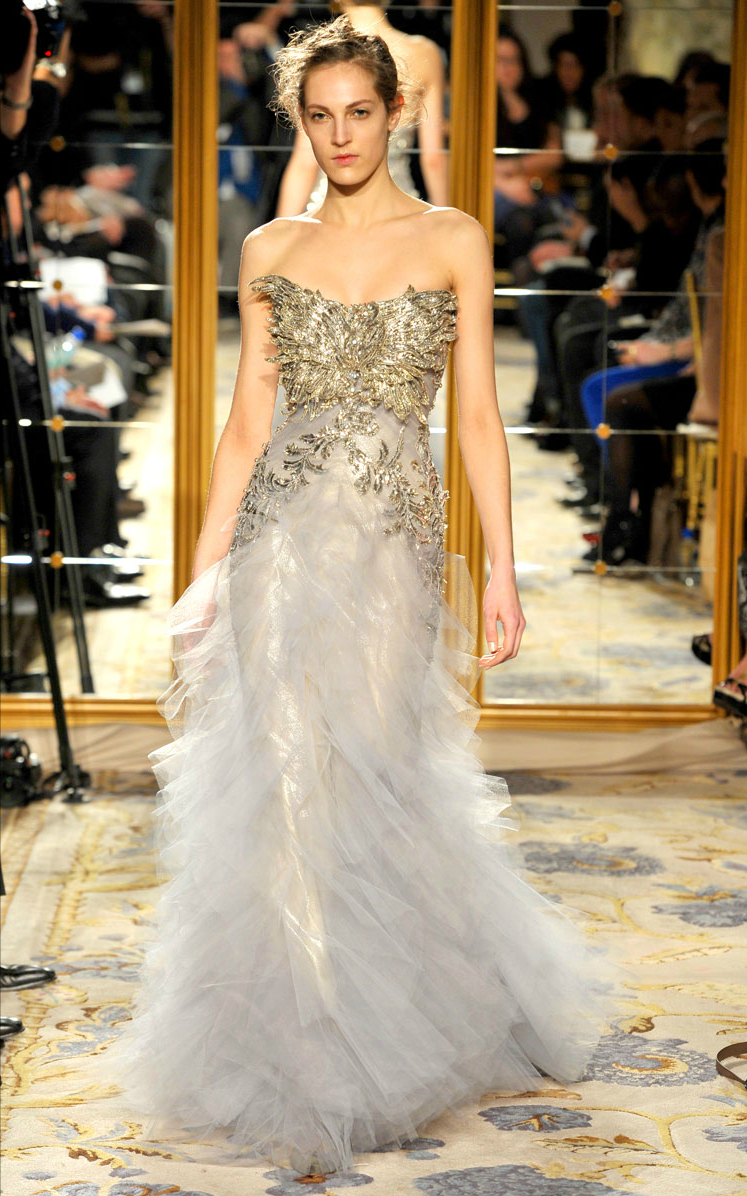Fall-2012-wedding-dress-inspiration-marchesa-rtw-modified-mermaid-strapless.original