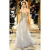 Fall-2012-wedding-dress-inspiration-marchesa-rtw-modified-mermaid-strapless.square