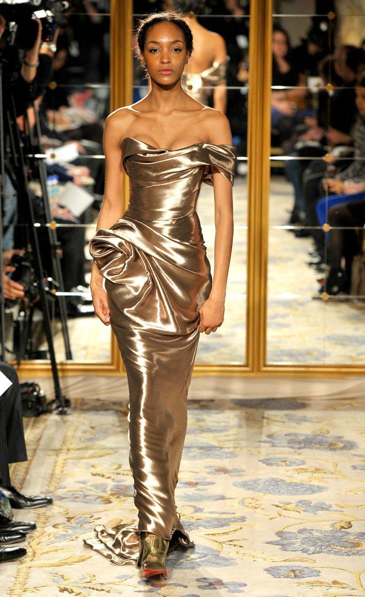 Fall-2012-wedding-dress-inspiration-marchesa-rtw-gold-draped.full