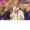Bright-bridal-bouquet-outdoor-wedding-ceremony.square