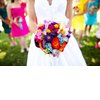 Vibrant-bright-bridal-bouquets-colorful-mix-and-match-bridesmaid-dresses.square