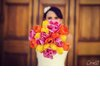 Bright-orange-yellow-pink-wedding-flowers-bridal-bouquet.square