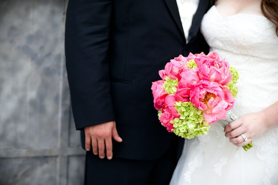 Hot-pink-green-bridal-bouquet.full