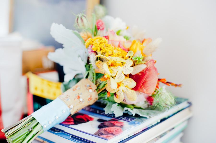 Bright-bridal-bouquet-yellow-peach-green-wedding-flowers.full