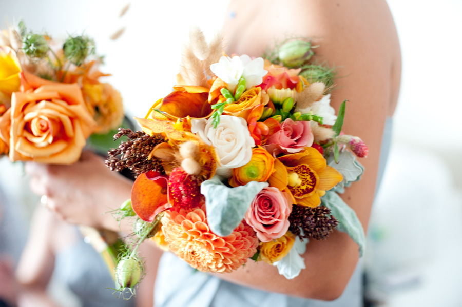 Colorful-wedding-flowers-bridal-bridesmaids-bouquets.full