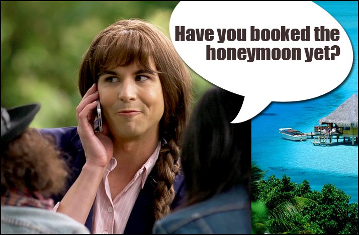 Shit-brides-say-have-you-booked-the-honeymoon.full