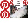 Shit-brides-say-cant-stop-pinning-pinterest.square