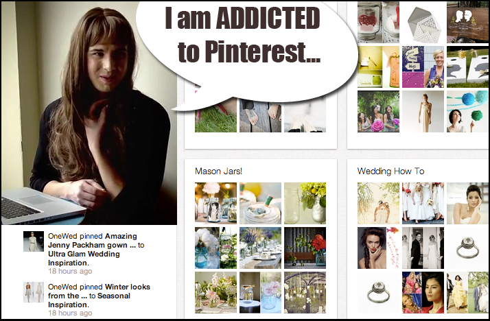 Shit-brides-say-addicted-to-pinterest.original