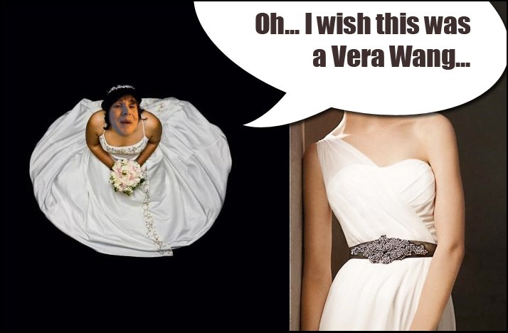 Shit-brides-say-wish-this-was-a-vera-wang.full