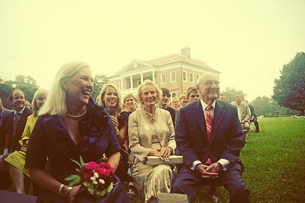 Budget-wedding-ideas-intimate-wedding-guest-list.full