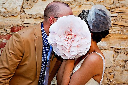 4-ways-to-save-buget-wedding-ideas.full