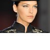 Wedding-hair-makeup-inspiration-bridal-beauty-fall-2012-jason-wu.square