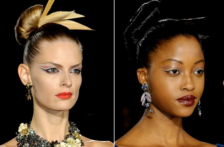 Wedding-hair-makeup-inspiration-bridal-beauty-fall-2012-zac-posen.full