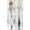 Winter-wedding-coats-little-white-dresses-for-wedding-reception-dennis-basso.square