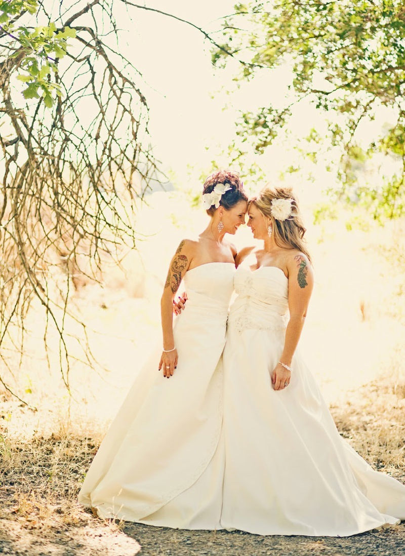 Same-sex-marriage-wedding-news.full