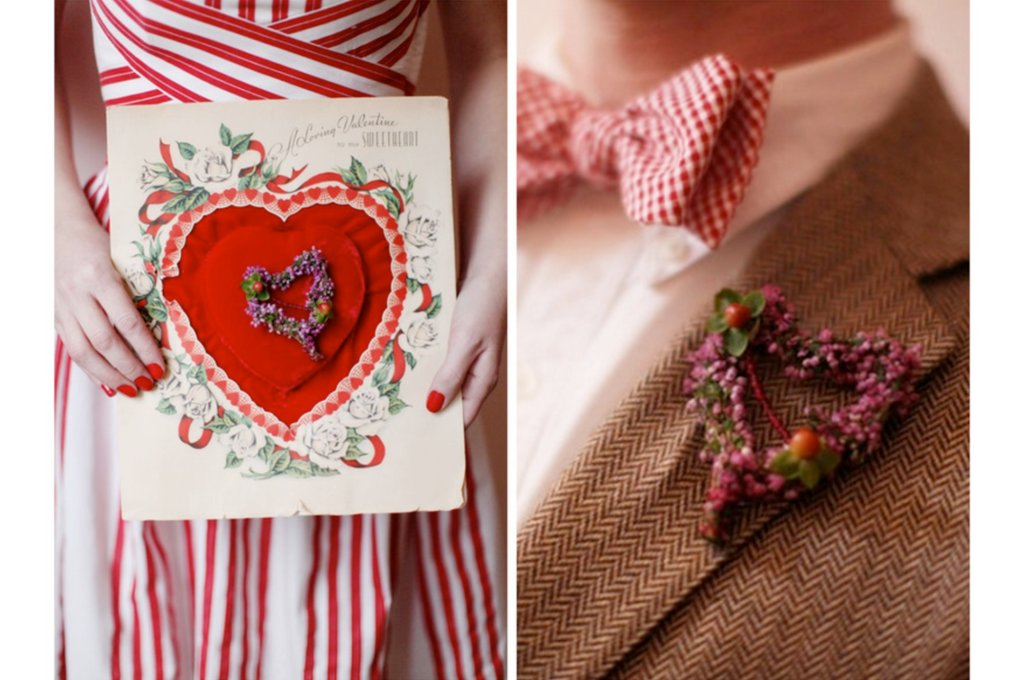 Red-white-wedding-inspiration-vintage-valentines-1.full