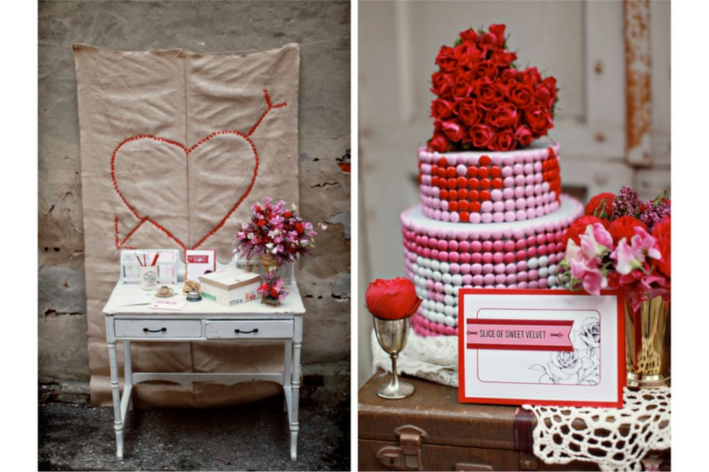 Modern-wedding-cake-red-roses-valentines-themed-wedding.full