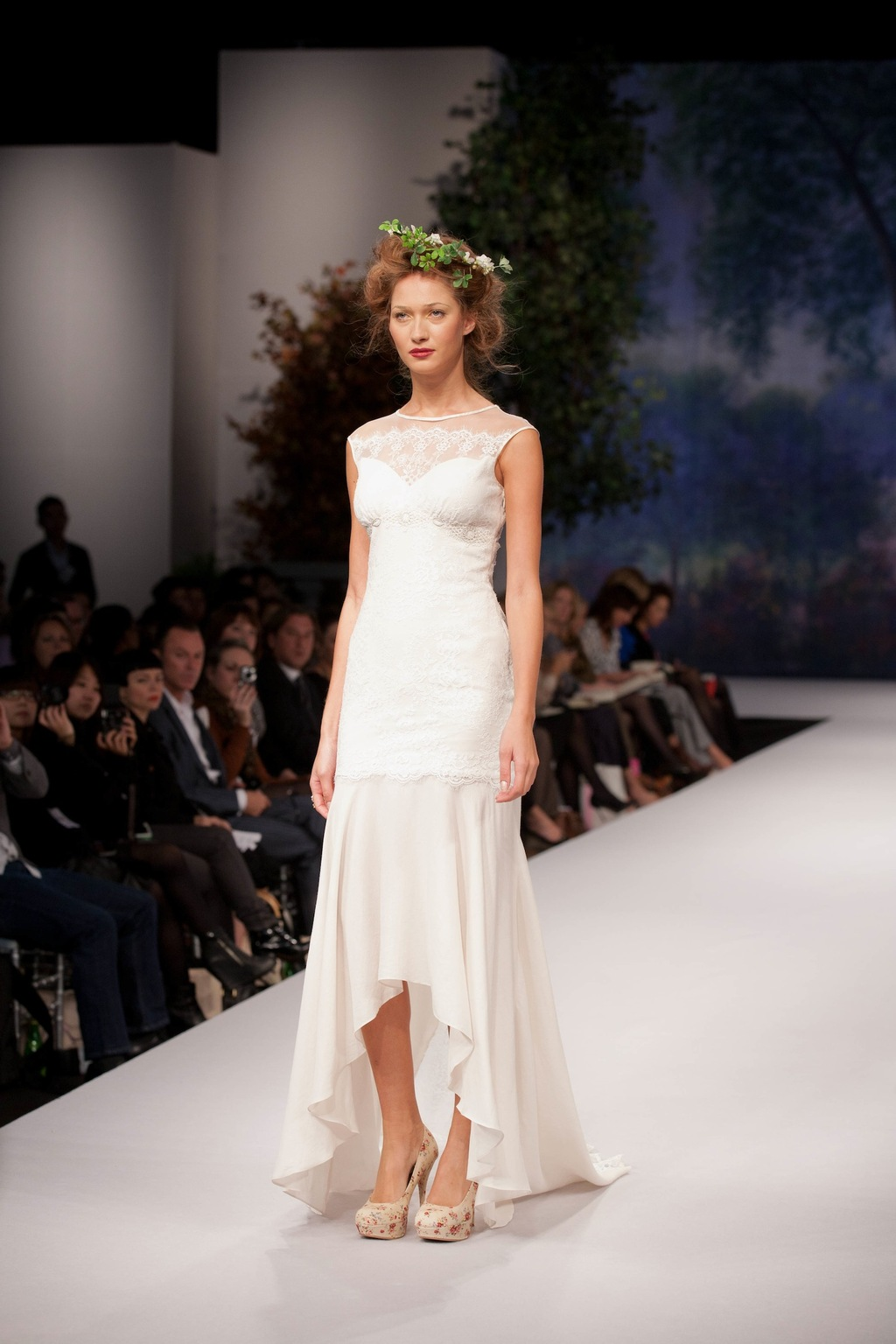 Spring_2012_wedding_dress_claire_pettibone_sophie.full