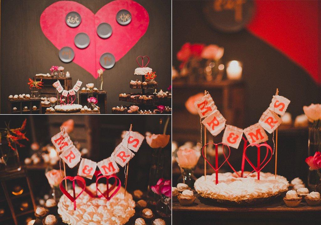 Wedding-reception-dessert-bar-pink-red-wedding-colors.full