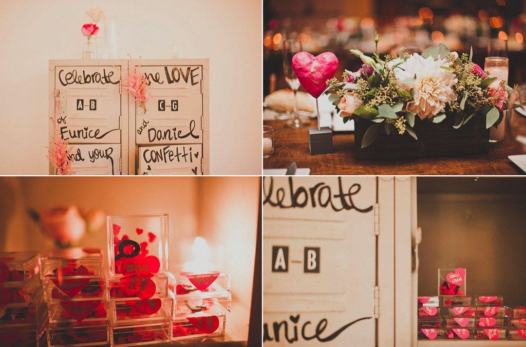 Love-themed-wedding-favors-real-wedding-california.full