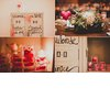 Love-themed-wedding-favors-real-wedding-california.square