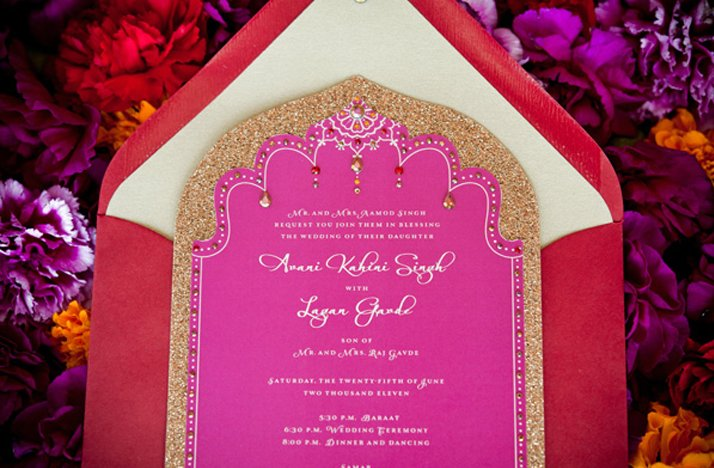 Hot-pink-gold-wedding-invitations-cultural-weddings-indian.full