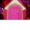 Hot-pink-gold-wedding-invitations-cultural-weddings-indian.square