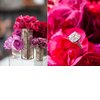 Hot-pink-wedding-flowers-centerpieces-diamond-engagement-ring.square