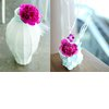Simple-wedding-centerpieces-magenta-wedding-flowers.square