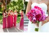 Hot-pink-bridesmaids-dresses-elegant-magenta-bridal-bouquet.square