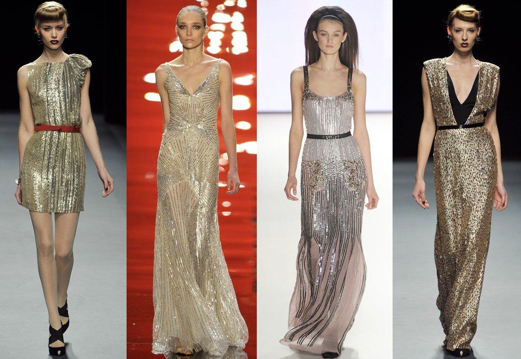 Wedding-dress-inspiration-gold-metallic-mini-wedding-reception-dress.full