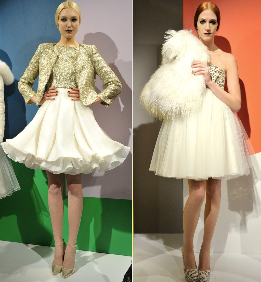 Alice-olivia-wedding-reception-dresses.full