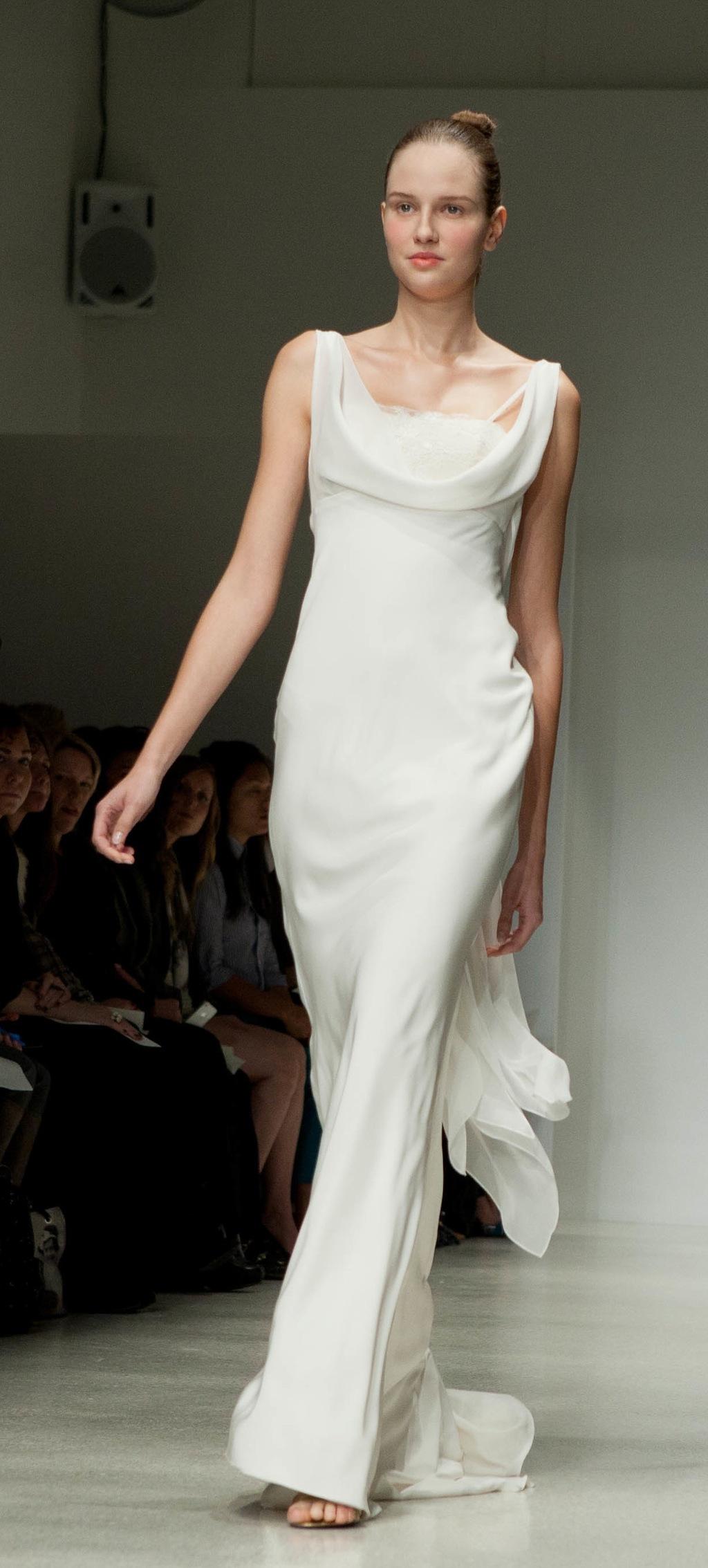 2012_wedding_dress_christos_bridal_gowns_0526.full