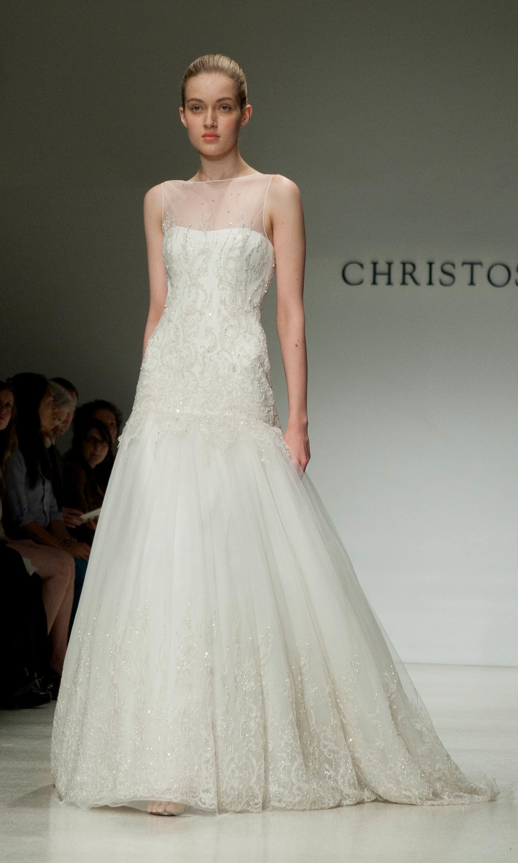 2012_wedding_dress_christos_bridal_gowns_0523.full