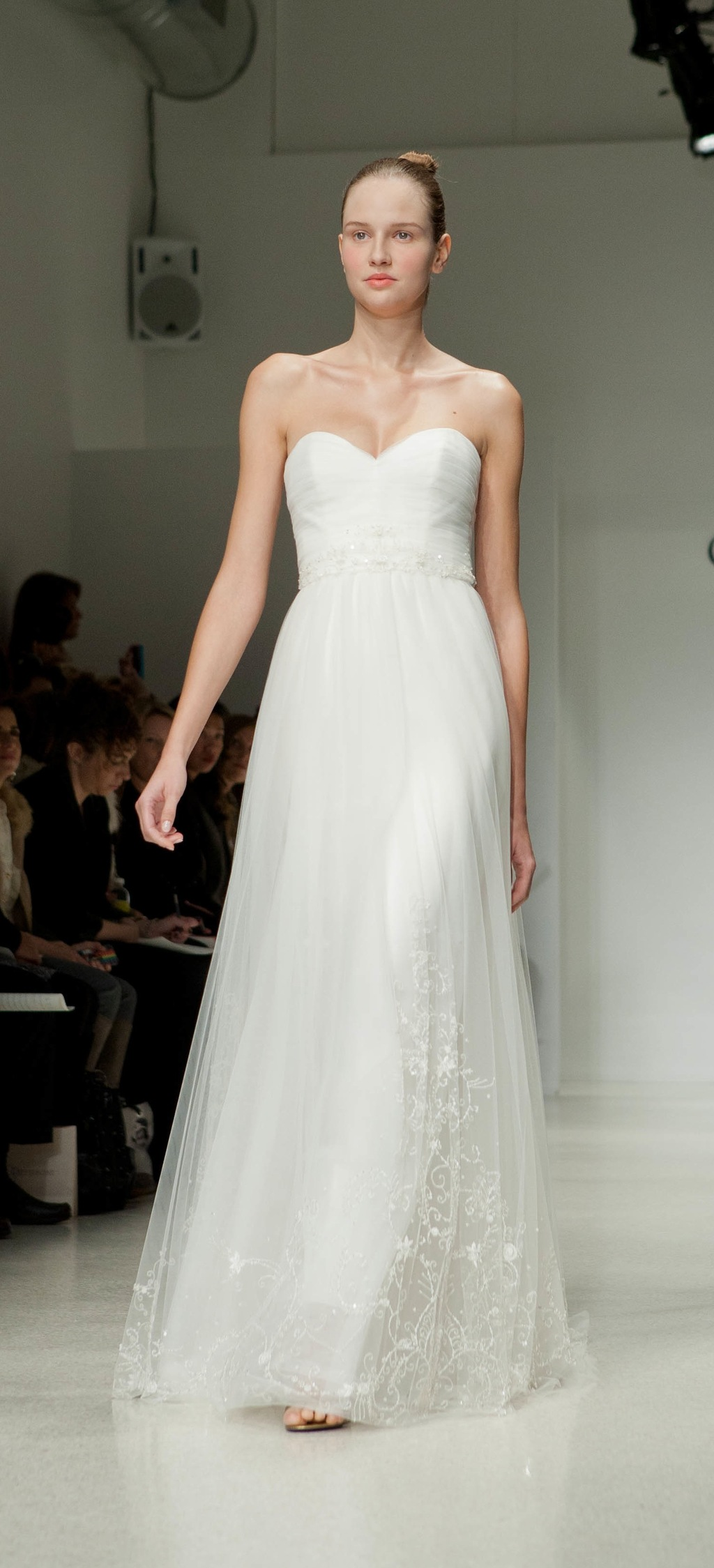 2012_wedding_dress_christos_bridal_gowns_0471.full