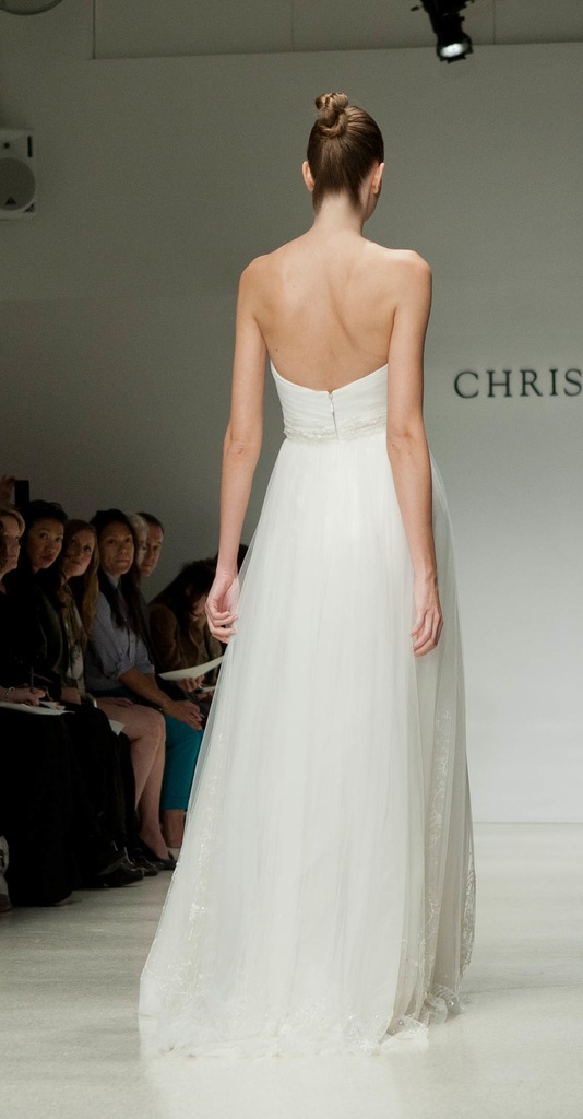 photo of 2012 wedding dress christos bridal gowns 0471