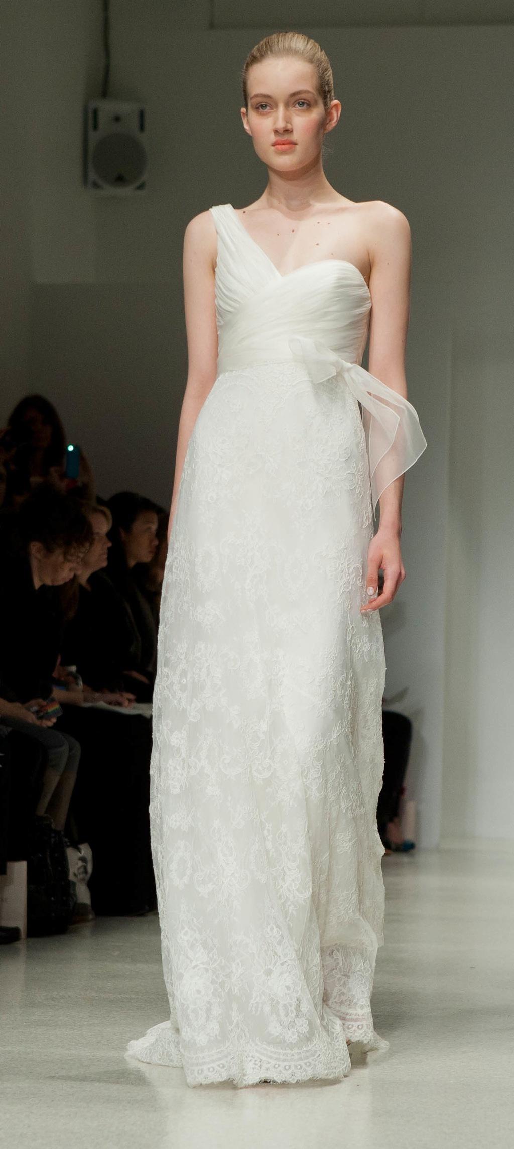 2012_wedding_dress_christos_bridal_gowns_0453.full