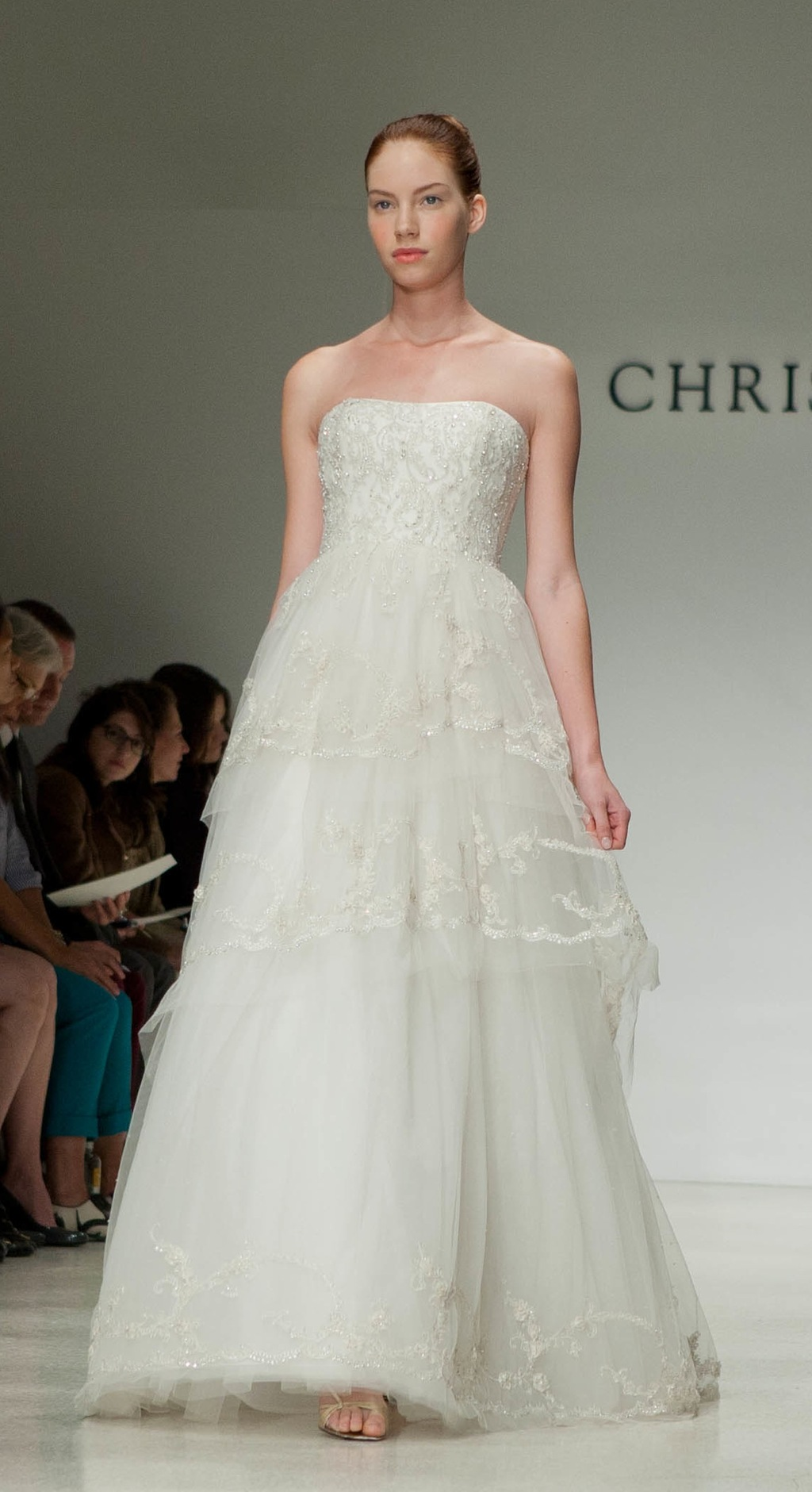 2012_wedding_dress_christos_bridal_gowns_olivia.full