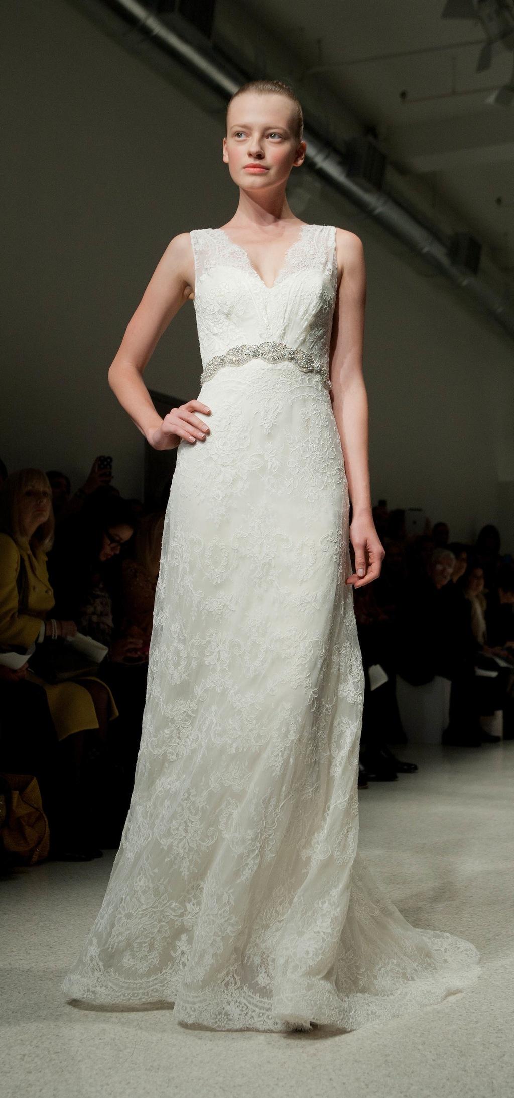 2012_wedding_dress_christos_bridal_gowns_irina.full
