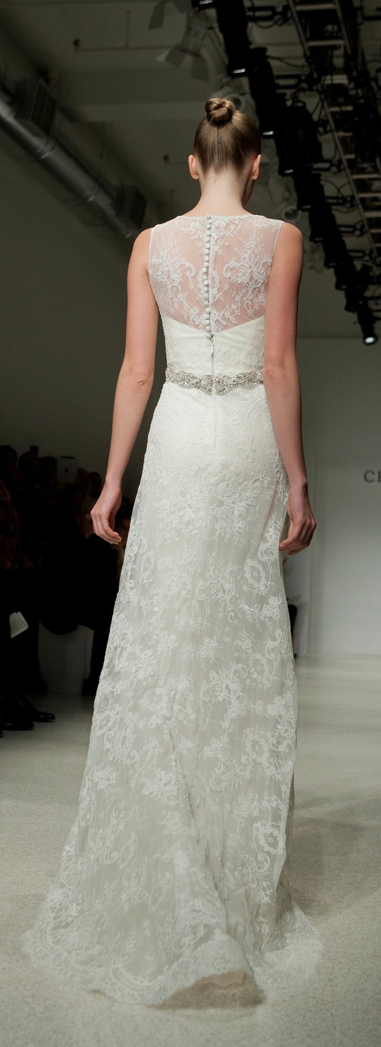 2012 wedding dress christos bridal gowns irina