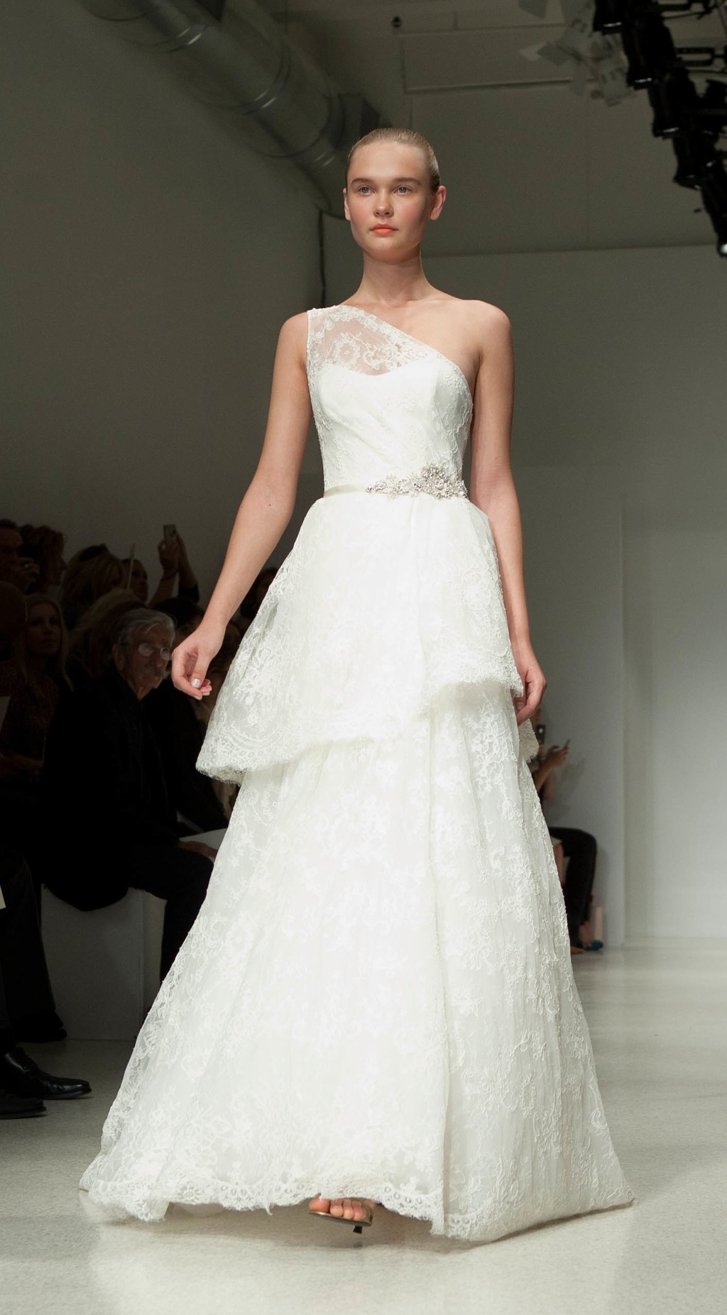 2012_wedding_dress_christos_bridal_gowns_fiona.full