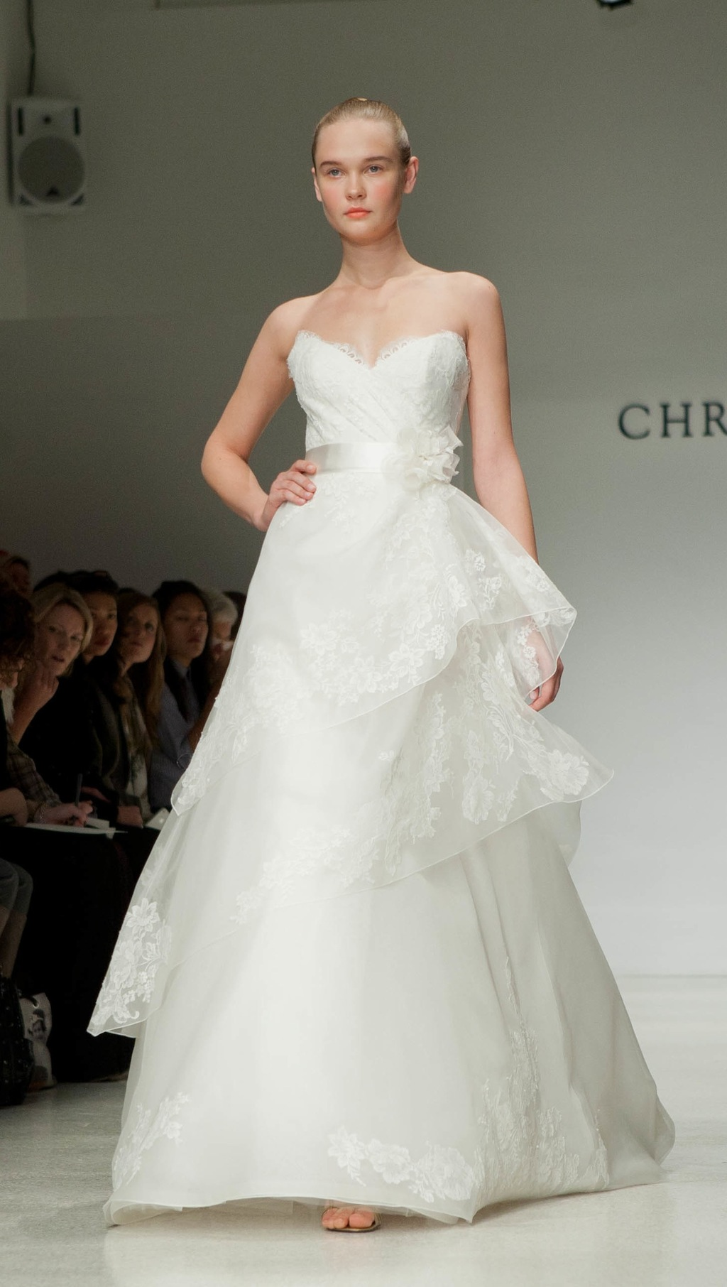 2012_wedding_dress_christos_bridal_gowns_ellis.full