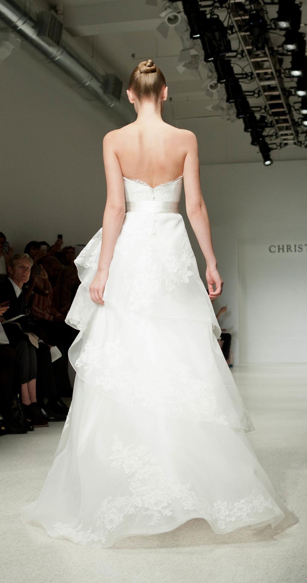2012_wedding_dress_christos_bridal_gowns_ellis_back.full