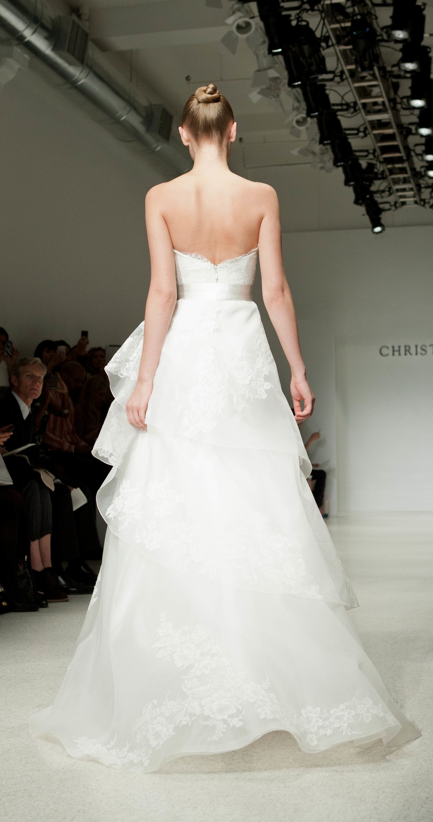 2012_wedding_dress_christos_bridal_gowns_ellis_back.original
