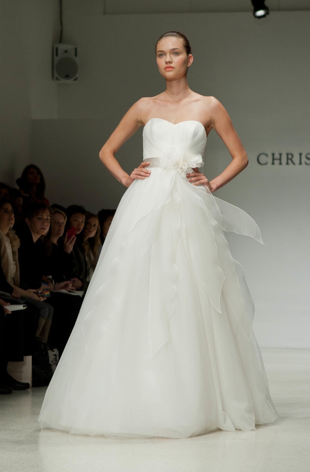 2012_wedding_dress_christos_bridal_gowns_charlotte.full