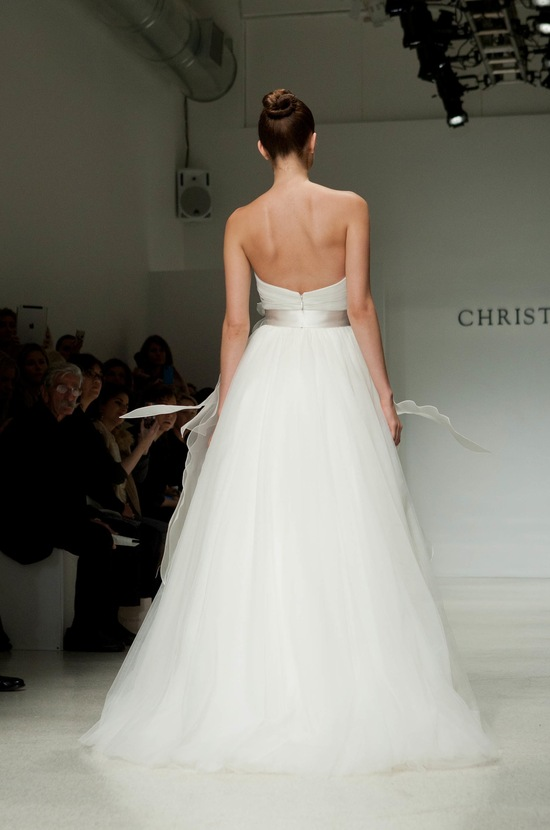 2012 wedding dress christos bridal gowns charlotte