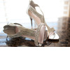 Silver-beaded-wedding-heels-glamourous-bridal-style.square