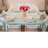 Blue-silver-wedding-reception-tabletop-pink-wedding-flowers.square