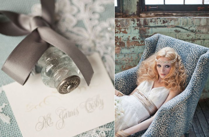 Ethereal-bridal-inspiration-wedding-stationery-dress-all-down-wedding-hair.full