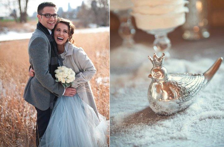 Silver-ice-blue-white-wedding-inspiration-winter-reception-decor.full